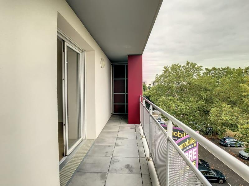 Vente appartement Le mee sur seine 165000€ - Photo 8