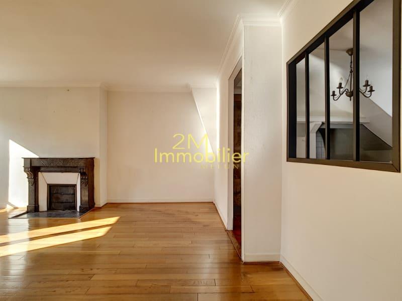 Sale apartment Melun 210000€ - Picture 5