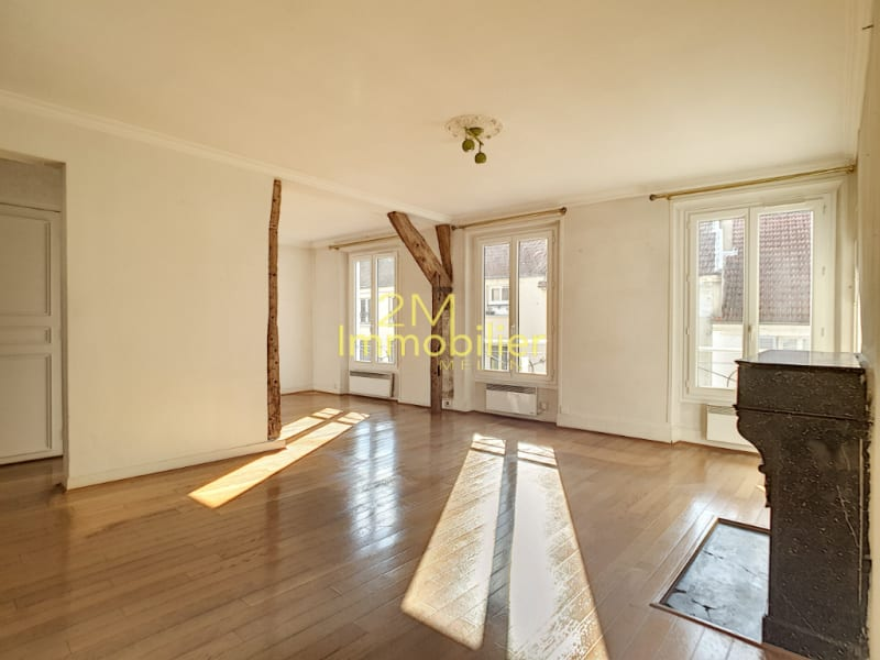 Sale apartment Melun 210000€ - Picture 6