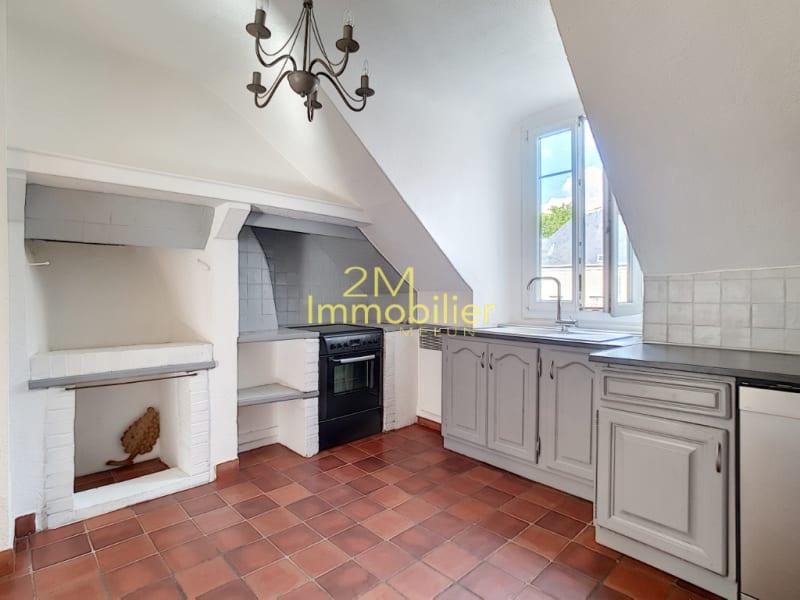Sale apartment Melun 210000€ - Picture 11