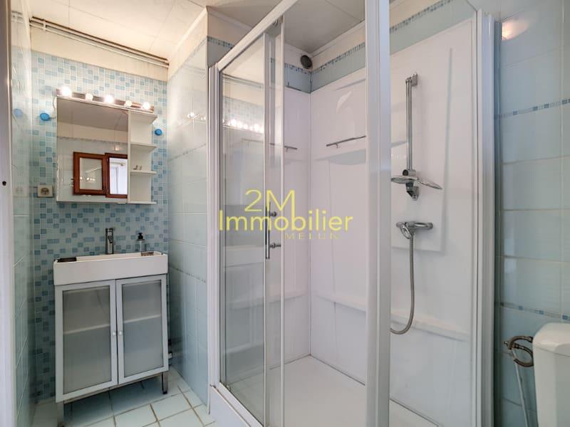 Sale apartment Melun 210000€ - Picture 14
