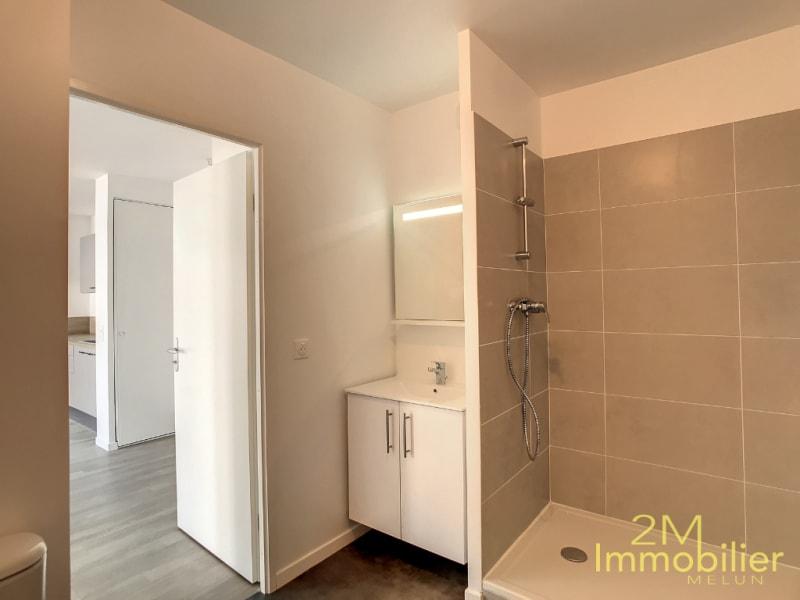 Rental apartment Melun 690€ CC - Picture 9