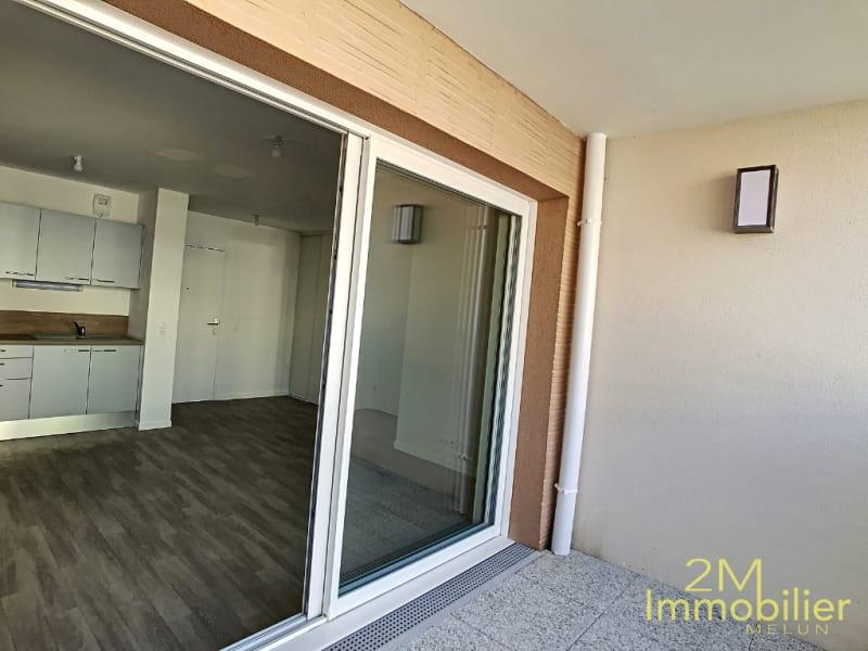 Rental apartment Melun 690€ CC - Picture 11