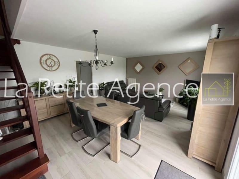 Vente maison / villa Carvin 209900€ - Photo 1