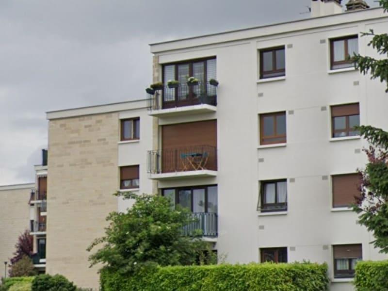 Location appartement Fresnes 1150€ CC - Photo 1