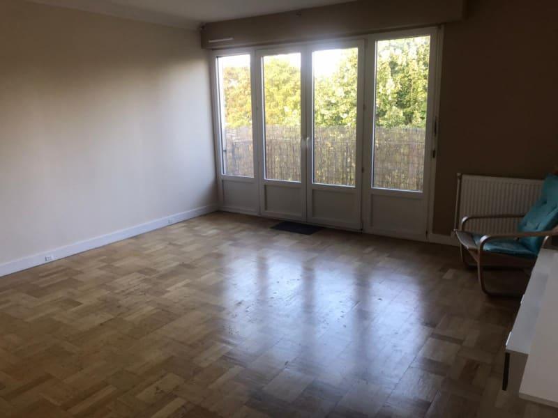 Location appartement Fresnes 1150€ CC - Photo 2