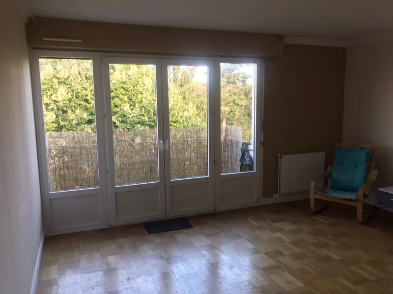 Location appartement Fresnes 1150€ CC - Photo 3