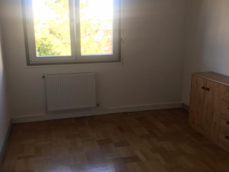 Location appartement Fresnes 1150€ CC - Photo 6