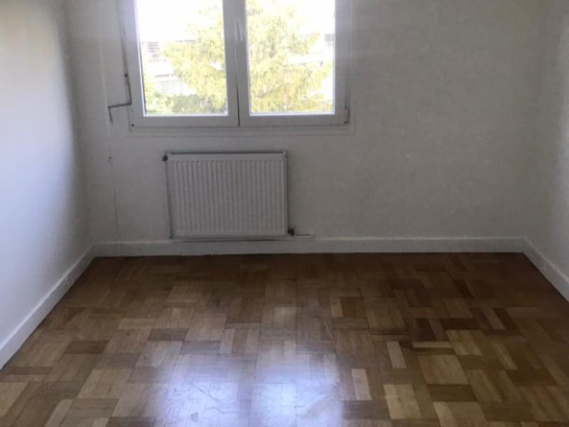 Location appartement Fresnes 1150€ CC - Photo 7