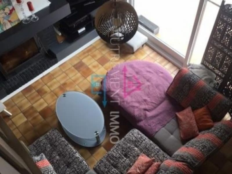Sale house / villa Dainville 394000€ - Picture 7