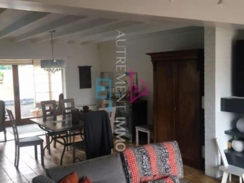 Sale house / villa Dainville 394000€ - Picture 9