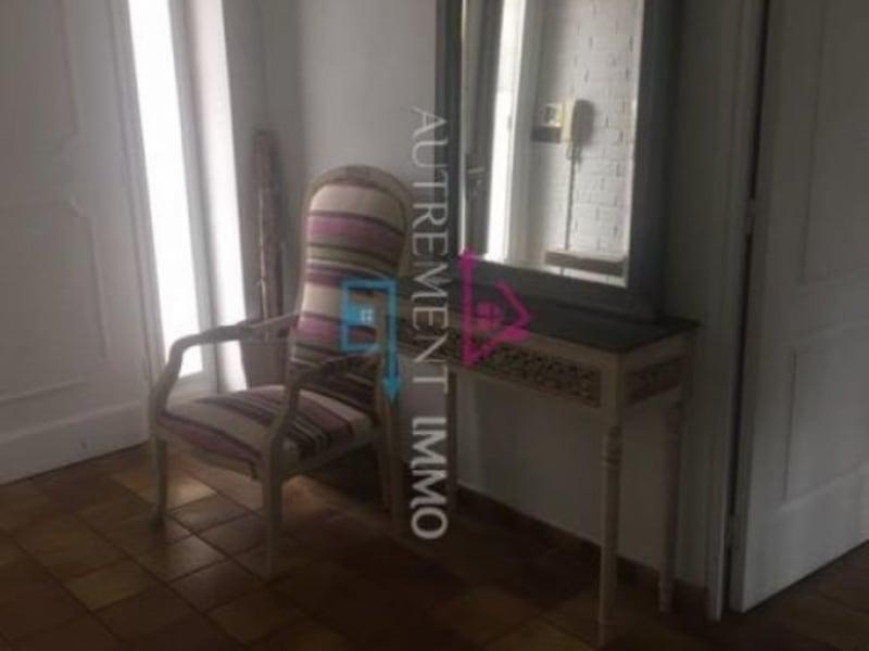 Sale house / villa Dainville 394000€ - Picture 10