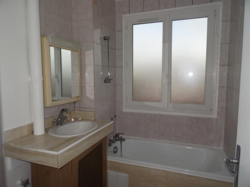Rental apartment Fontenay sous bois 1100€ CC - Picture 3