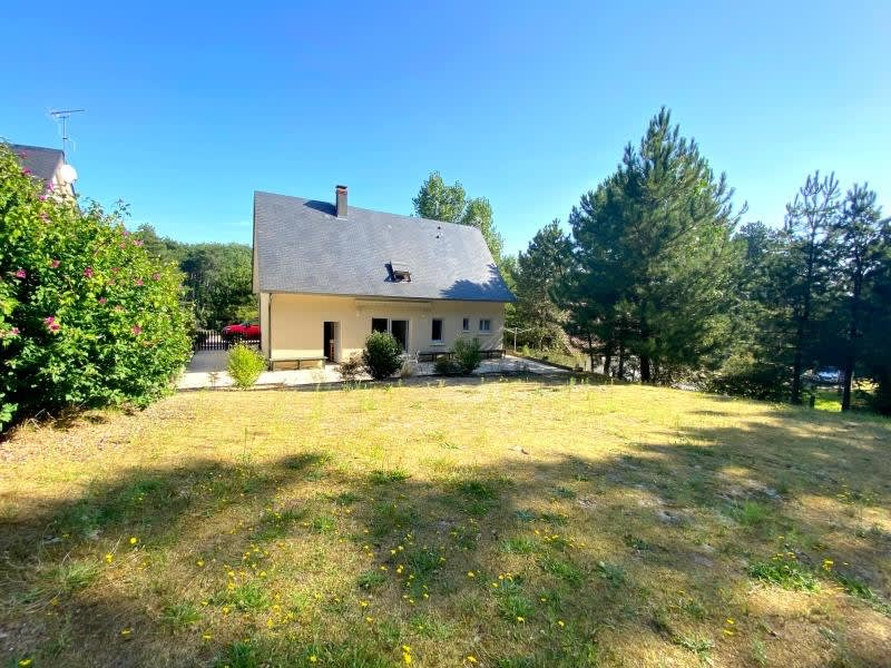 Sale house / villa Quend 379000€ - Picture 1