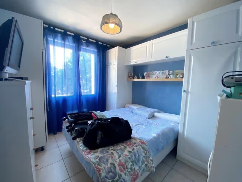 Sale house / villa Quend 379000€ - Picture 4