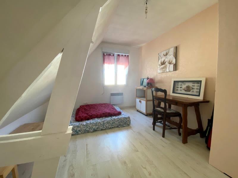 Sale house / villa Quend 379000€ - Picture 5