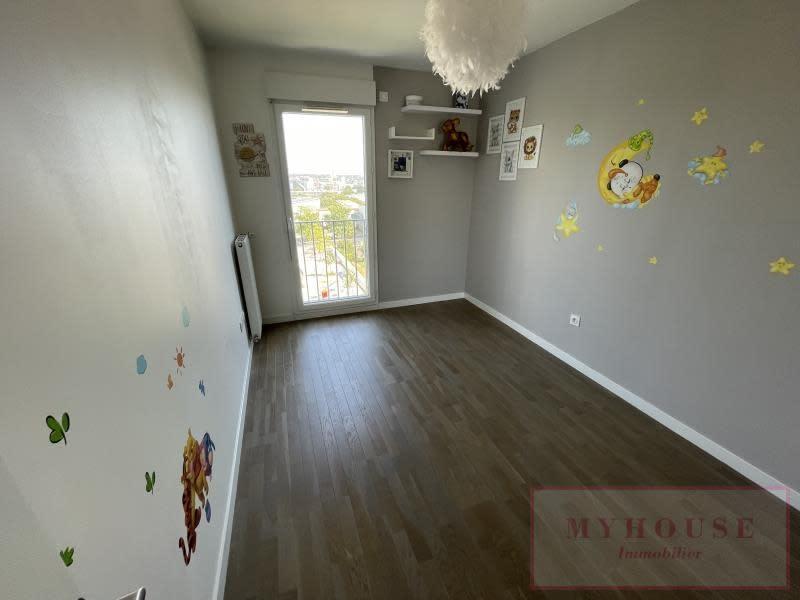 Vente appartement Bagneux 475000€ - Photo 5