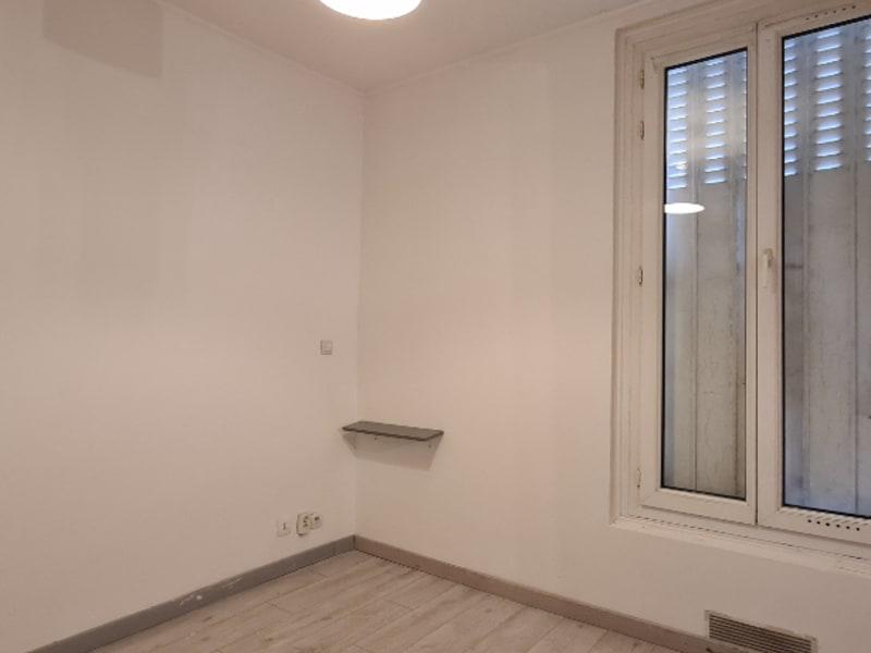 Rental apartment Arnouville 770€ CC - Picture 3
