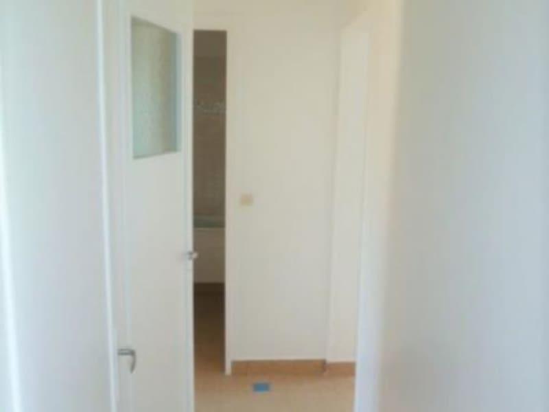 Rental apartment Pontoise 890€ CC - Picture 4