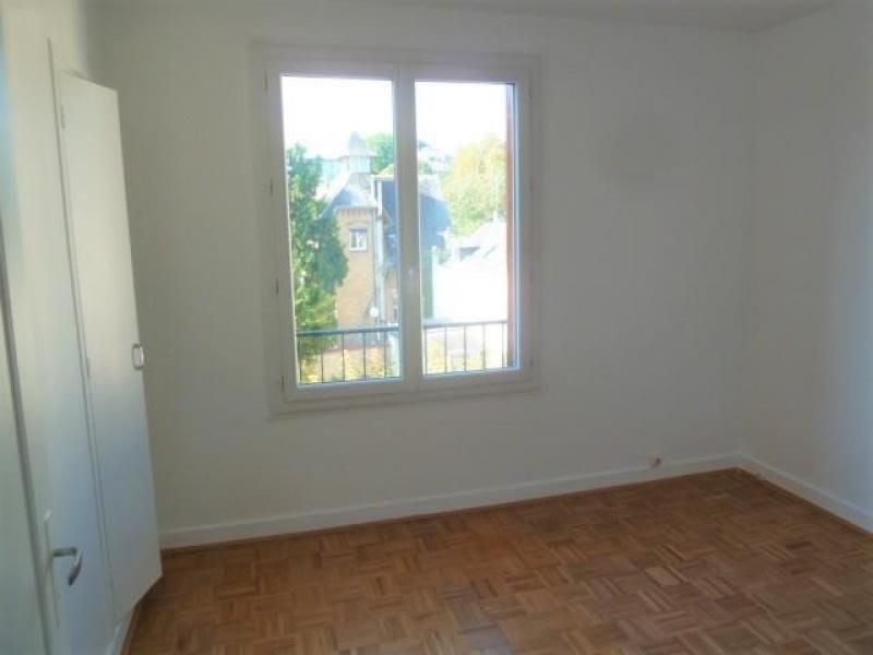 Rental apartment Pontoise 890€ CC - Picture 6