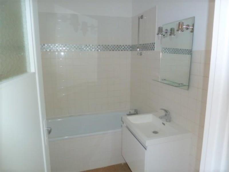 Rental apartment Pontoise 890€ CC - Picture 8