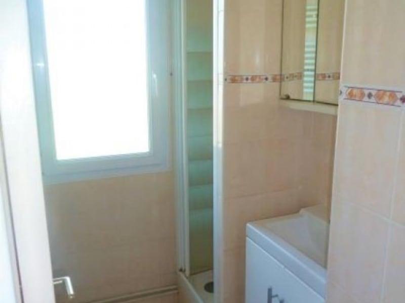 Rental apartment Epinay sur seine 892€ CC - Picture 10