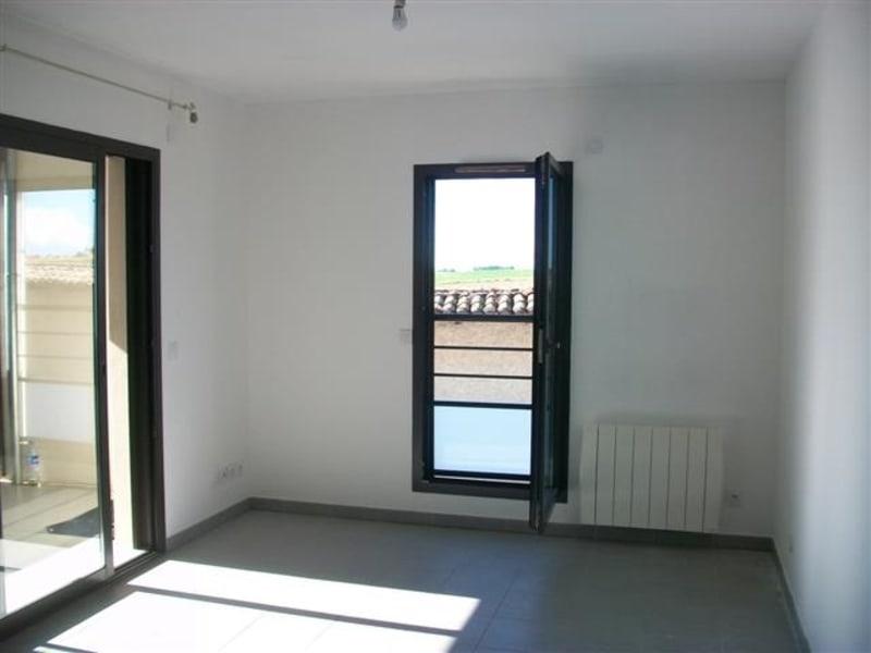 Location appartement Rillieux la pape 617€ CC - Photo 1