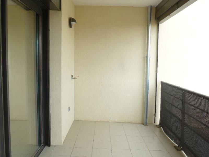 Location appartement Rillieux la pape 617€ CC - Photo 2
