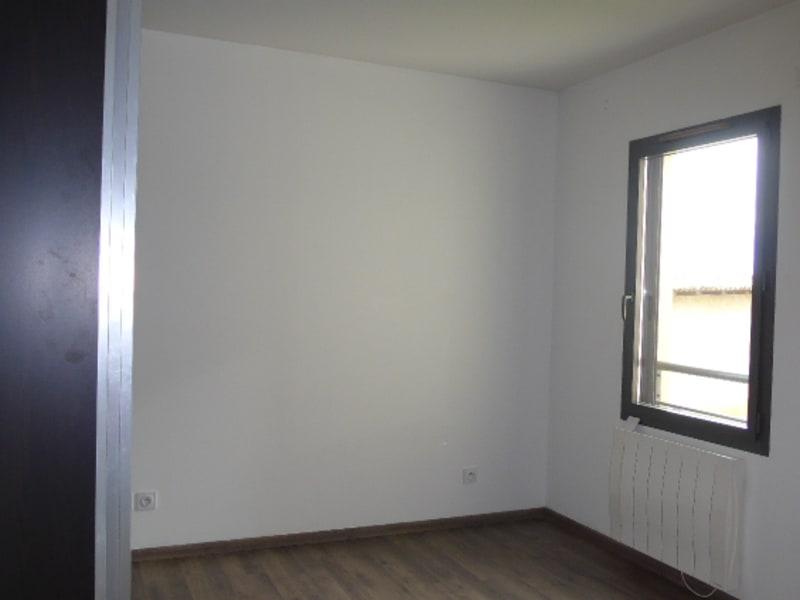 Location appartement Rillieux la pape 617€ CC - Photo 4
