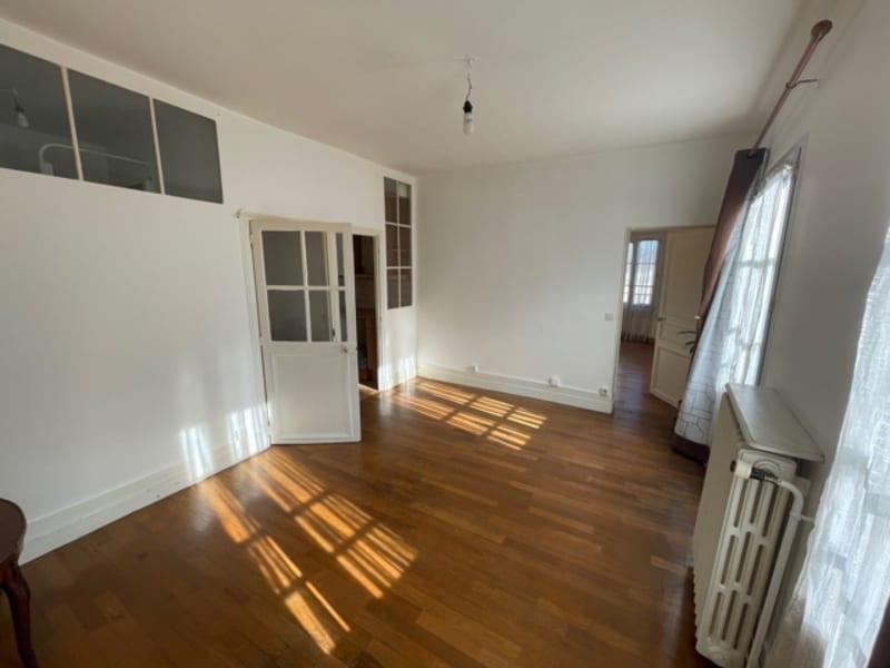 Sale apartment Versailles 285000€ - Picture 6