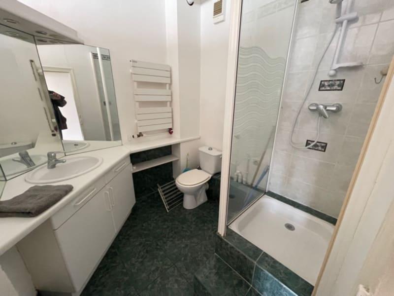 Sale apartment Versailles 285000€ - Picture 10