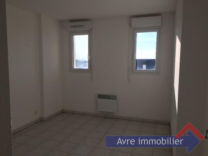 Location appartement Verneuil d avre et d iton 524€ CC - Photo 3