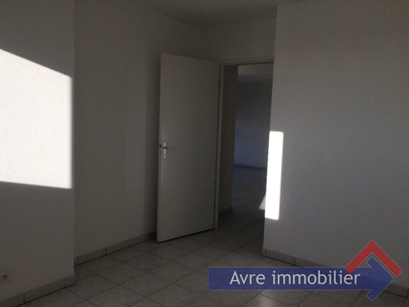 Location appartement Verneuil d avre et d iton 524€ CC - Photo 4