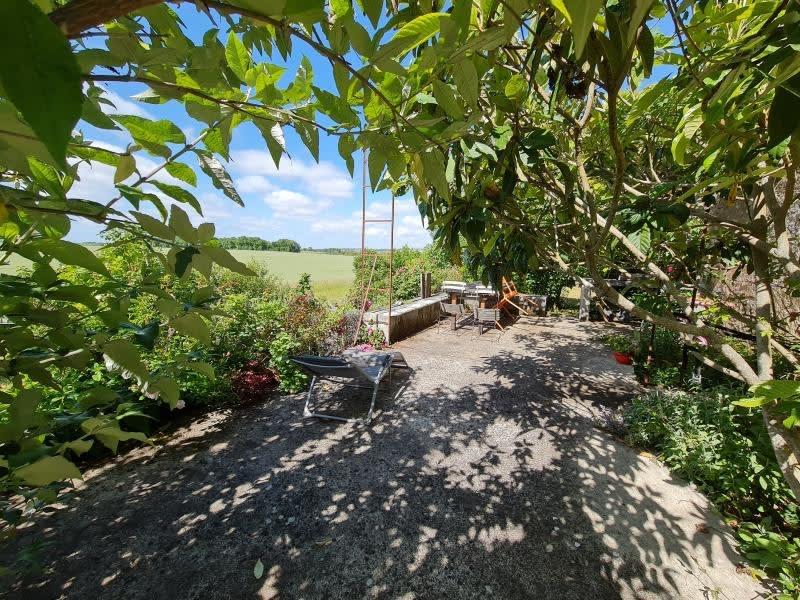 Vente maison / villa Jauldes 485000€ - Photo 2