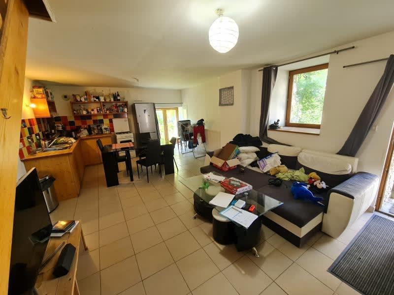 Vente maison / villa Jauldes 485000€ - Photo 7