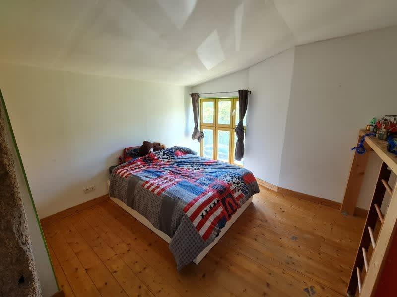 Vente maison / villa Jauldes 485000€ - Photo 9