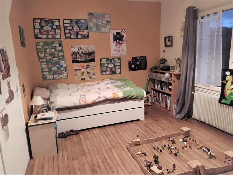 Vente maison / villa Aixe sur vienne 153700€ - Photo 10