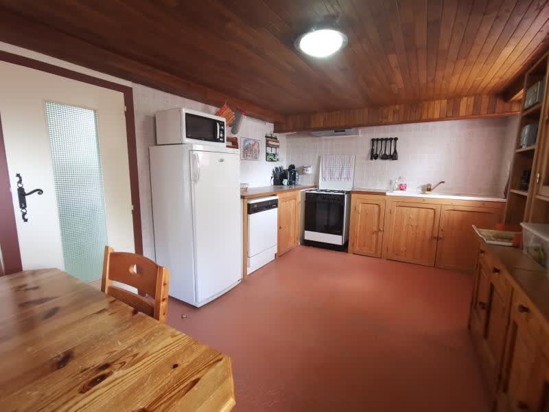 Sale house / villa Nexon 80000€ - Picture 4