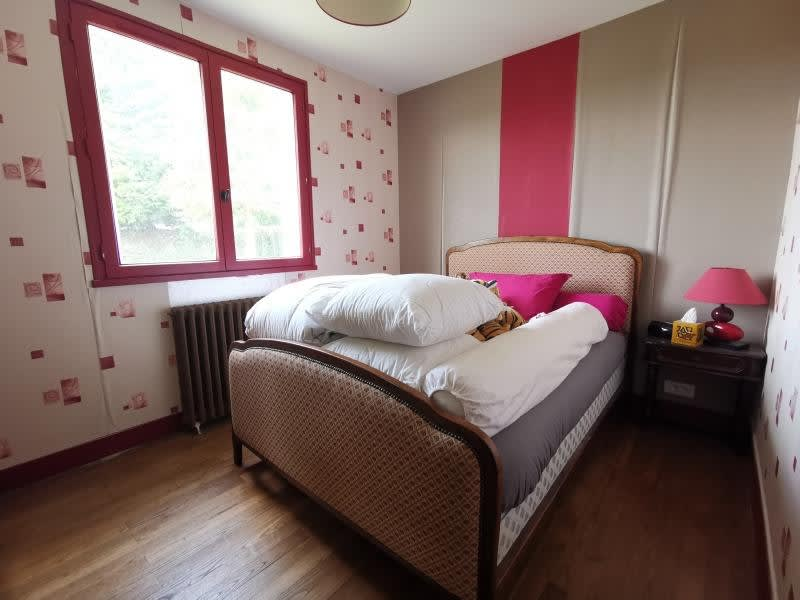 Sale house / villa Nexon 80000€ - Picture 7