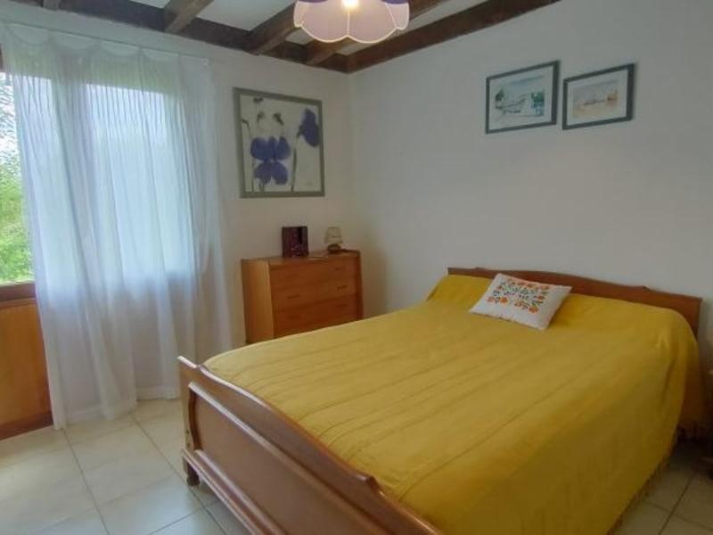 Sale house / villa Lanouaille 107000€ - Picture 8