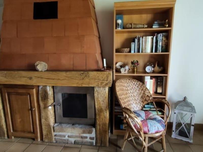 Sale house / villa Lanouaille 107000€ - Picture 10