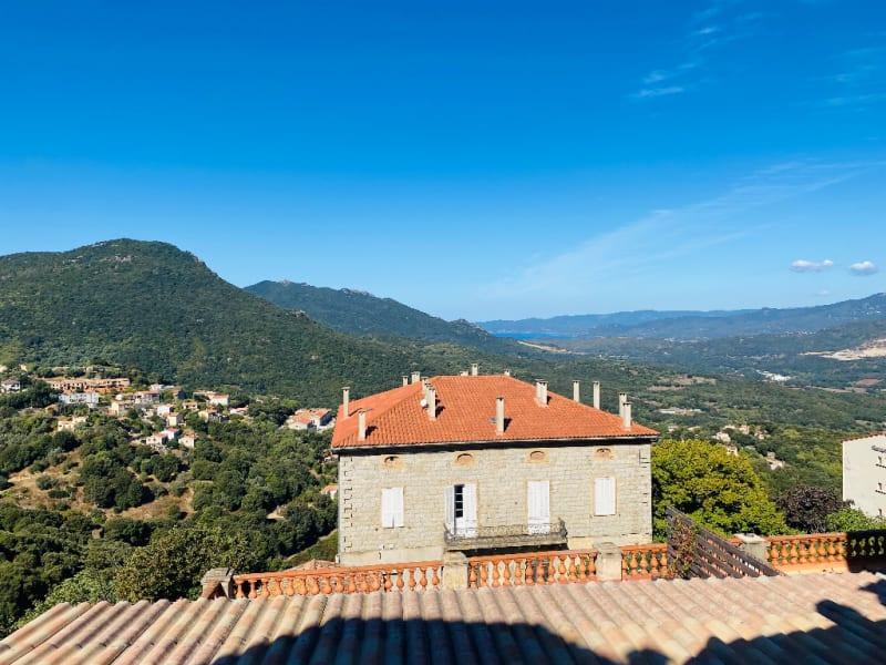 Vendita casa Sartene 285000€ - Fotografia 1