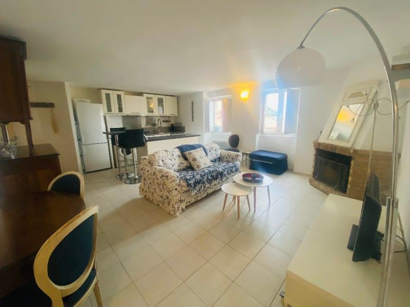Vendita casa Sartene 285000€ - Fotografia 4