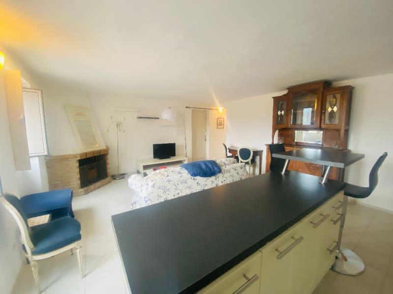 Vendita casa Sartene 285000€ - Fotografia 5