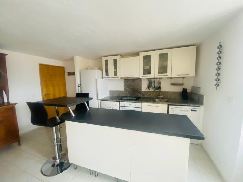Vendita casa Sartene 285000€ - Fotografia 6