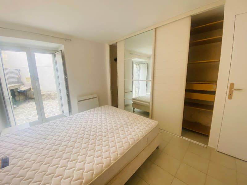 Vendita casa Sartene 285000€ - Fotografia 8