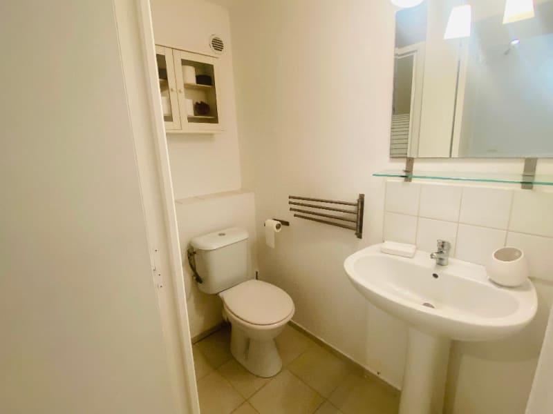 Vendita casa Sartene 285000€ - Fotografia 11