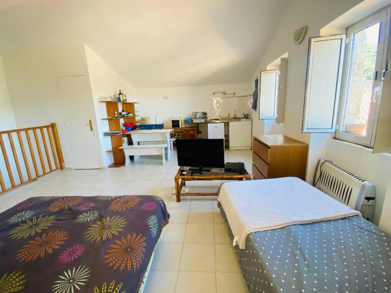 Vendita casa Sartene 285000€ - Fotografia 13