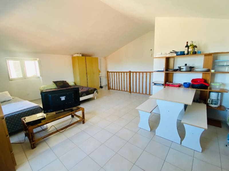 Vendita casa Sartene 285000€ - Fotografia 14
