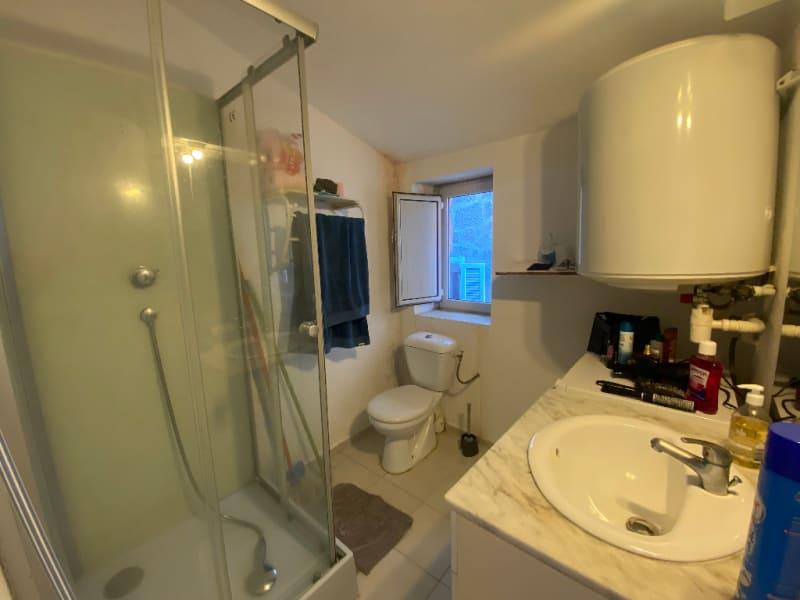 Vendita casa Sartene 285000€ - Fotografia 15